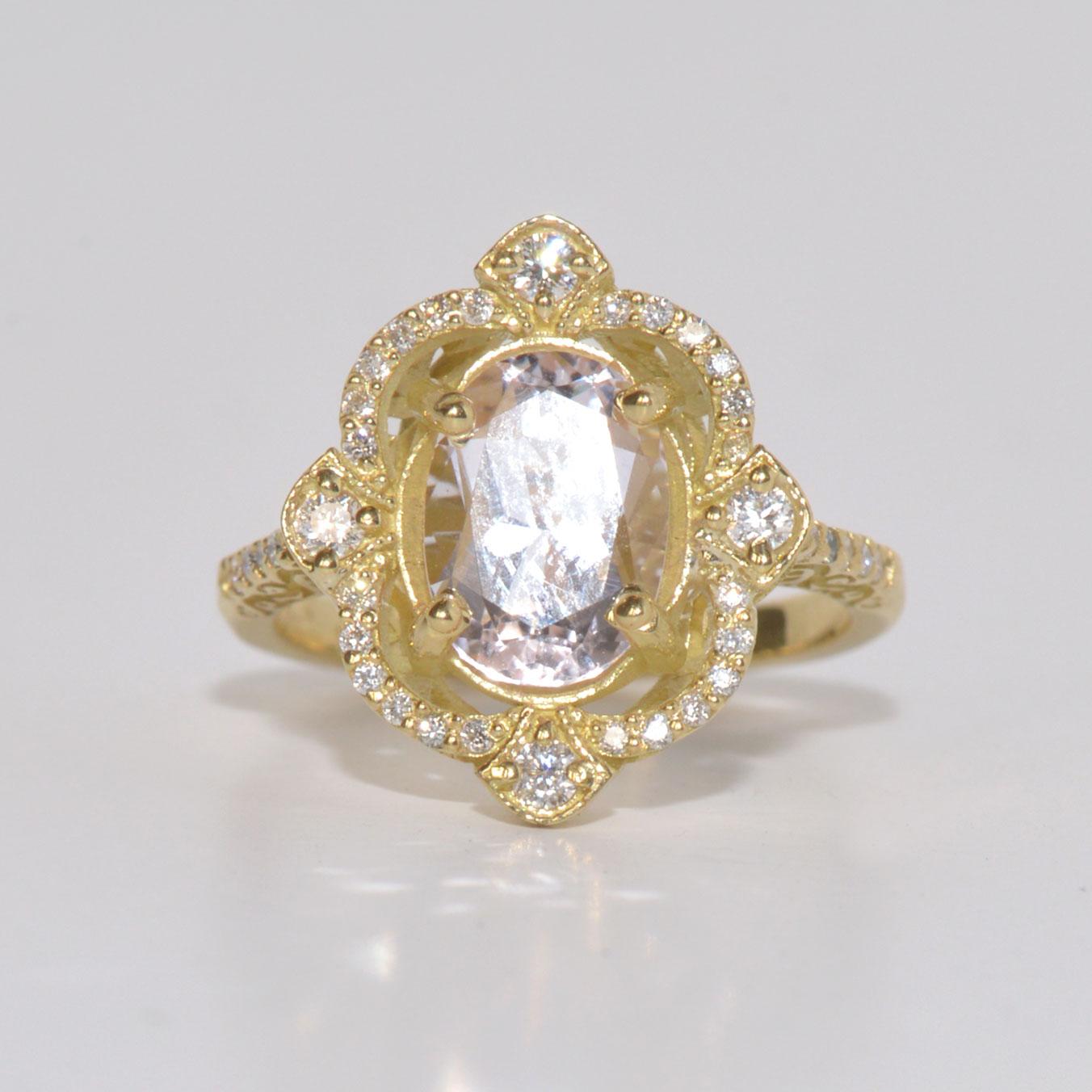 הטבעת של ליסה