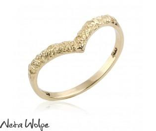 Wedding Rings/Rings for Women