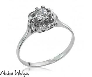 טבעת אירוסין וימטג